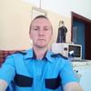 Иван Ильин, 30, г.Шумерля
