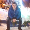 Александр, 33, г.Минск