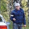 Владимир, 66, г.Забайкальск