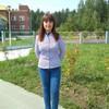 Лилия, 55, г.Лесной
