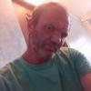 Дима, 31, г.Сафоново