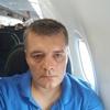 Андрей, 45, г.Мядель