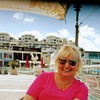 Татьяна, 66, г.Ашкелон