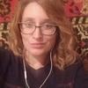 Екатерина, 28, г.Кола