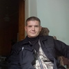 Denis, 41, г.Коркино