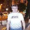 Garik, 40, г.Геленджик