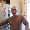 Фарид, 43, г.Асбест