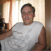 серёжа, 46, г.Хороль