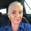 Taylor Tay, 45, г.Нью-Йорк