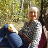 Tatiana, 52, г.Петрозаводск