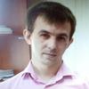 Александр, 43, г.Медногорск