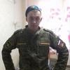 Артём, 29, г.Киров