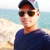 rasel, 30, г.Доха