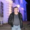 Sergey, 55, г.Петродворец