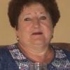 Зинаида, 58, г.Михайловка