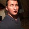 тимур, 30, г.Уральск