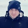 Марк Дороничев, 31, г.Гурьевск