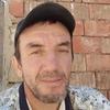 Гусенй, 41, г.Махачкала