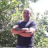 александр, 38, г.Кривой Рог