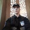 Алексей, 33, г.Немчиновка