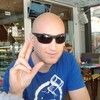 Lubo, 40, г.Варна