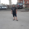 карен, 46, г.Щербинка