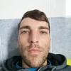 Виталий, 30, г.Lisbon
