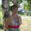 Татьяна, 50, г.Алейск