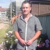 Андрей, 34, г.Октябрьский