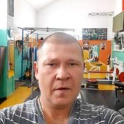 Василий 34 Хабаровск