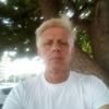 Геннадий, 50, г.Тель-Авив-Яффа