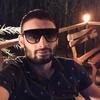 Amir, 30, г.Ессентуки