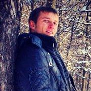 Алексей 41 Ижевск