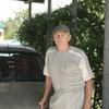Юрий, 67, г.Зимовники