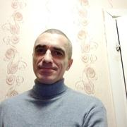 Сергея Стахмич 39 Минск