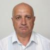 Filip Stoyanov, 62, г.Варна