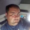 Артур, 43, г.Алагир