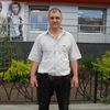 Андрей, 47, г.Троицк