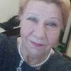 Анна Бондарчук, 64, г.Сургут