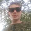 Pasha Myxa, 26, г.Лунинец