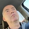 Mete, 45, г.Кёльн