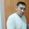 Тохтар, 40, г.Аксу