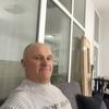 Василий, 55, г.Могилёв