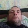 дима, 80, г.Мозырь