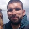 Сергій, 27, г.Полтава