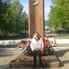 Александр, 30, г.Дегтярск