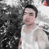 xajibay, 22, г.Ургенч
