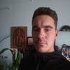 Дима, 22, г.Чита