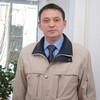 ИЛЬФАТ, 56, г.Учалы