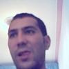 vaxru qasanov, 43, г.Мингечевир